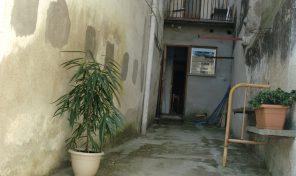 Venda de garatge-local-edificable a Arbúcies. Ref. 3267