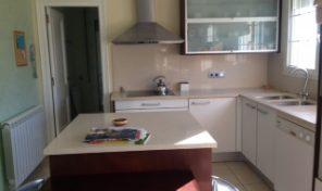 Casa en venda a Arbúcies – Ref. 3273