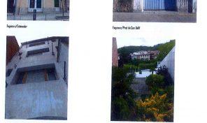 Casa en venda a Arbúcies. Ref. 3280
