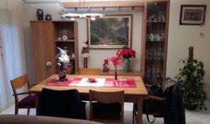 casa adossada de venda en Arbúcies ref 3321