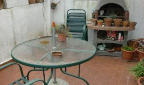 casa de poble en venda en Arbúcie  ref.3030
