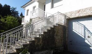 Casa de venda en Arbúcies ref.3306