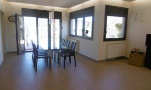 casa en venda en Arbúcies ref. 3300