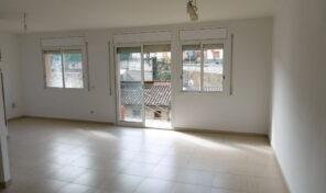 duplex  en venda en Arbúcies  Ref.3230