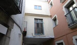 edifici en venda en Arbúcies Ref.3329